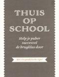 Bekijk details van Thuis op school