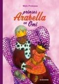Bekijk details van Prinses Arabella en Omi
