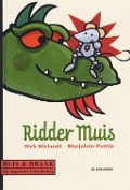 Bekijk details van Ridder Muis