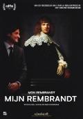 Bekijk details van Mijn Rembrandt