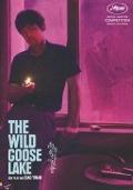 Bekijk details van The wild goose lake