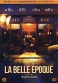 Bekijk details van La Belle Époque