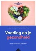 Bekijk details van Voeding en je gezondheid