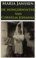 Bekijk details van De hongerwinter van Cornelia Johanna