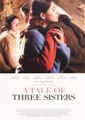 Bekijk details van A tale of three sisters