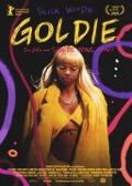 Bekijk details van Goldie