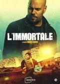 Bekijk details van L'immortale