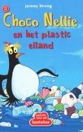 Bekijk details van Choco Nellie en het plastic eiland