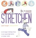 Bekijk details van Stretchen