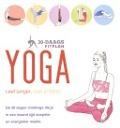 Bekijk details van Yoga