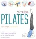Bekijk details van Pilates
