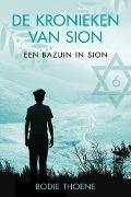 Bekijk details van Een bazuin in Sion