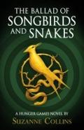 Bekijk details van The ballad of songbirds and snakes