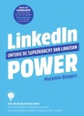 Bekijk details van LinkedIn Power