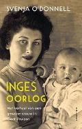 Bekijk details van Inges oorlog