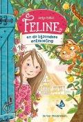 Bekijk details van Feline en de bijzondere ontmoeting