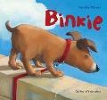 Bekijk details van Binkie