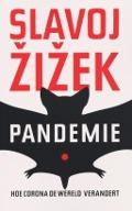 Bekijk details van Pandemie