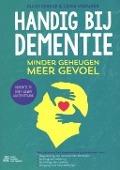 Bekijk details van Handig bij dementie
