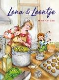 Bekijk details van Lena & Leentje