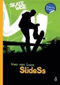 Bekijk details van SlideSs