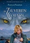 Bekijk details van De zilveren wolvin