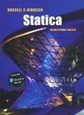 Bekijk details van Statica