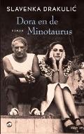 Bekijk details van Dora en de minotaurus