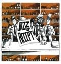 Bekijk details van Jazz op recept