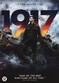 Bekijk details van 1917