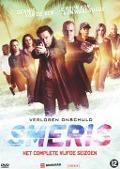 Bekijk details van Smeris; Het complete vijfde seizoen