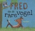 Bekijk details van Fred en de rare vogel