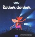 Bekijk details van Lekker donker