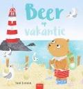 Bekijk details van Beer op vakantie