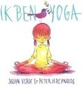 Bekijk details van Ik ben yoga