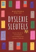 Bekijk details van DyslexieSleutels