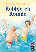Bekijk details van Robbie en Ronnie