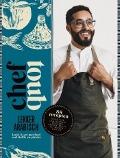 Bekijk details van Chef Toub