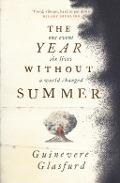 Bekijk details van The year without summer
