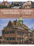 Bekijk details van Architecten in Arnhem, Oosterbeek en Velp