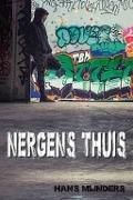 Bekijk details van Nergens thuis