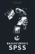 Bekijk details van Basiscursus SPSS
