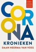 Bekijk details van Coronakronieken