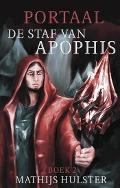 Bekijk details van De staf van Apophis