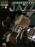 Bekijk details van Smooth jazz