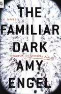 View details of The familiar dark