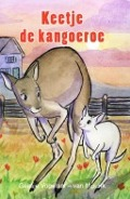 Bekijk details van Keetje de kangoeroe
