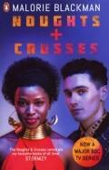 Bekijk details van Noughts and Crosses