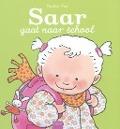 Bekijk details van Saar gaat naar school