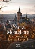 Bekijk details van De vrouwen van kasteel Deverill